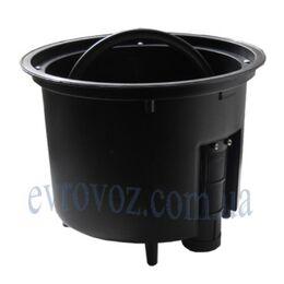 Бак для моющего пылесоса