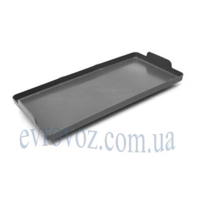 Пластиковая нижняя основа для ведер 15л для тележек Техно 01 и Модулар 150-170