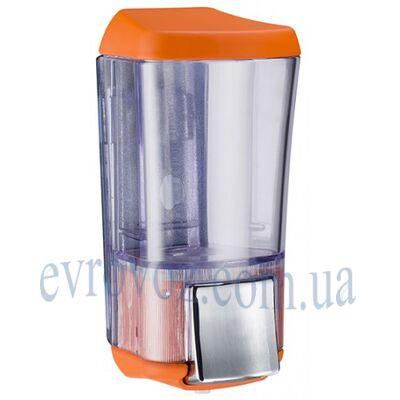 Дозатор жидкого мыла 0,17 л KALLA