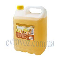 Мыло жидкое Прайм Апельсин 5л