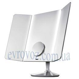 Зеркало сенсорное Pro