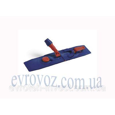0020 Держатель мопа NIK пластиковый 40х11 см