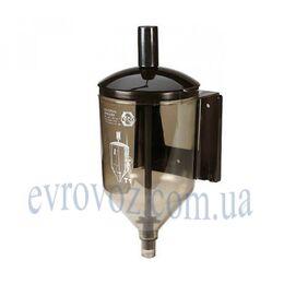 Дозатор для чистящей пасты 2,5 литра