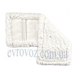 Моп 40см Mimoza Hospital микрофибра с карманами