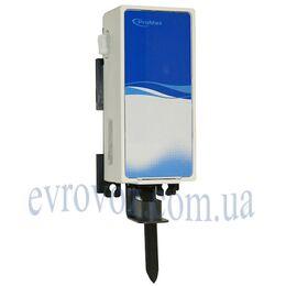 Система дозирования моющих растворов с рычагом ProMAX 1P S