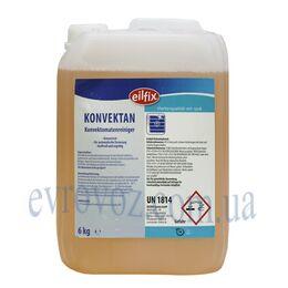 Профессиональное средство для конвектоматов Konvektan 5л