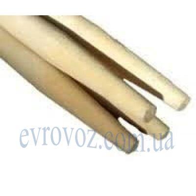 Держак деревянный 140см