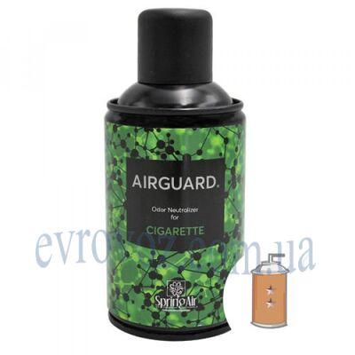 Нейтрализатор запахов Airguard баллончик 250мл, Греция