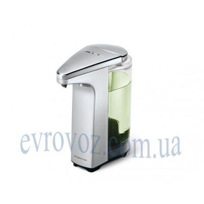 Дозатор жидкого мыла сенсорный 0,237 л