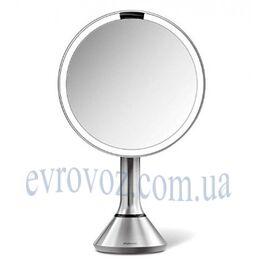 Сенсор зеркало 20 см