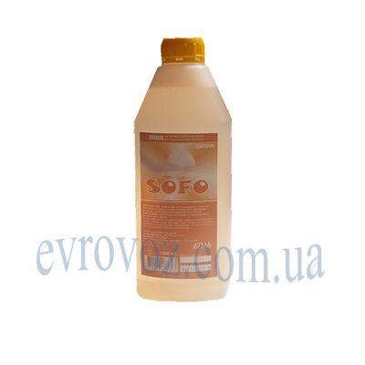 Мыло-пена SOFO 1 л