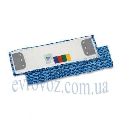 Моп Microsafe Вэт Систем микрофибра 40см