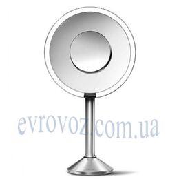 Зеркало сенсорное круглое Pro