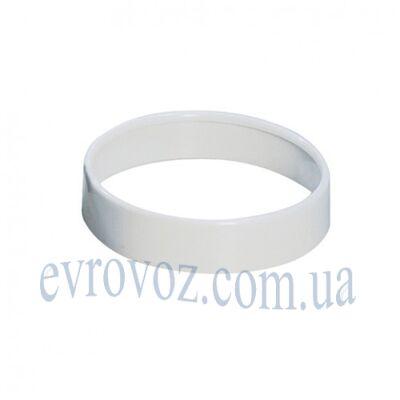 Кольцо для мусорного мешка урны арт.822 Аквалба