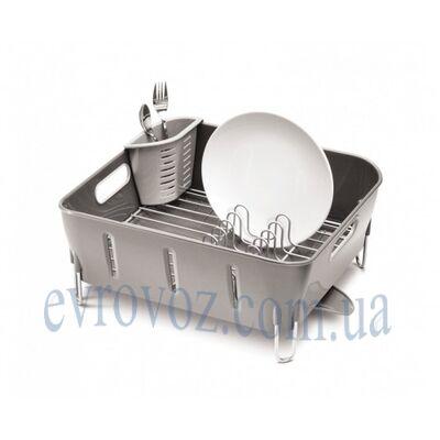 Держатель посуды 20534