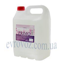 Мыло жидкое Прайм Сакура 5л