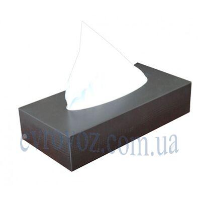 Салфетки косметические Премиум 100 листов