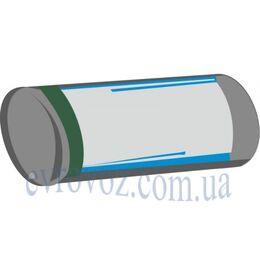 Мешки для мусора полиэтиленовые 20 л