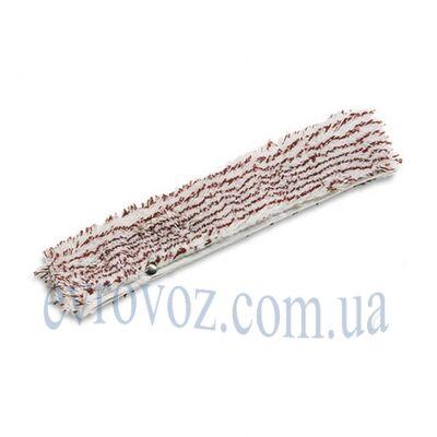 Шубка сменная STRIAT 35см