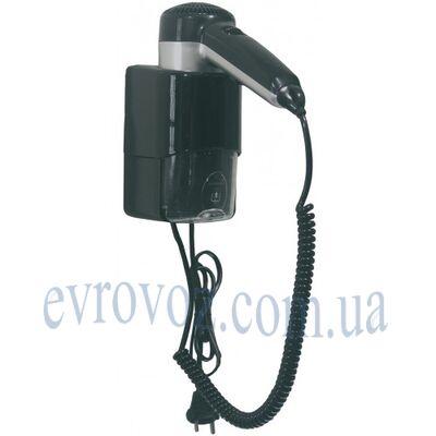 Фен для волос 540-1240Вт