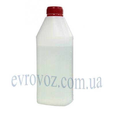 Средство моющее хлорсодержащее для посудомоечных машин 1кг