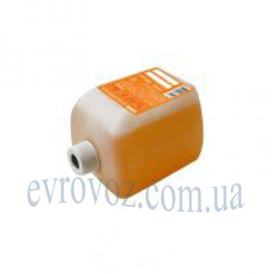 Мыло-пена SOFO 0,5 л