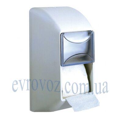 Держатель туалетной бумаги стандарт Престиж