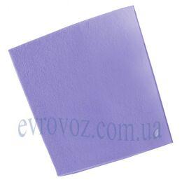 Универсальные салфетки для уборки 38х40 см 10 шт Италия синие