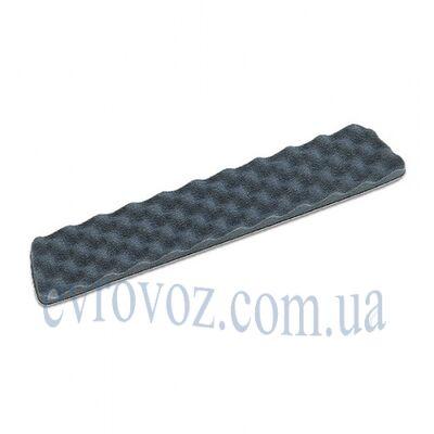 Моп-губка Велкро полиамид-полиэстр 40см