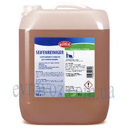 Спиртовое средство для моющих машин Seifenreiniger 10л