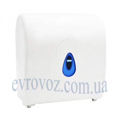 Держатель Autocut бумажных рулонных полотенец