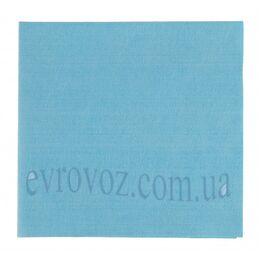Салфетки для влажной уборки и полировки Proff-T