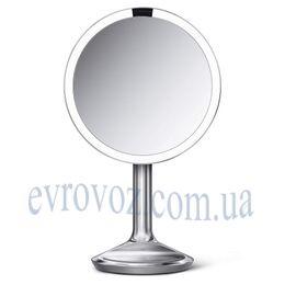 Сенсор зеркало 20 см SE