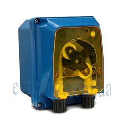 Дозатор-насос для ополаскивателя PPR 0301 A 2000