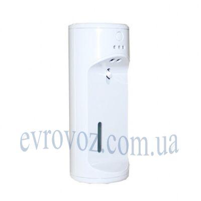 Дозатор для дезинфицирующего средства сенсорный 0,5л