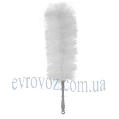 Синтетическая метелка для снятия пыли
