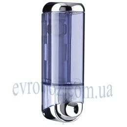 Дозатор жидкого мыла 0,25 л ACQUALBA