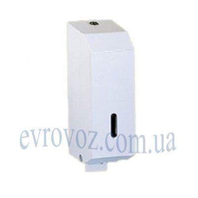 Дозатор жидкого мыла 1,2 л LACCATO