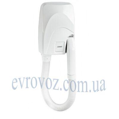 Фен для волос автоматический 600-800-1100Вт