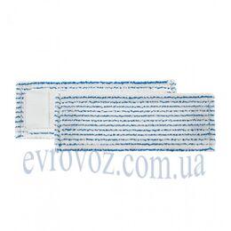 Моп Софт Стрит Блик микрофибра с карманами 40см