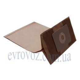 Фильтр бумажный (пылесборник)