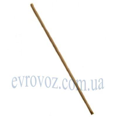 Рукоятка деревянная