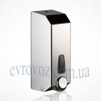 Дозатор жидкого мыла 1,2 л