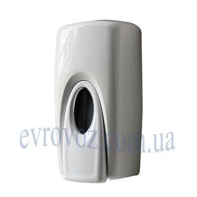 Дозатор мыла-пены 0,75 л