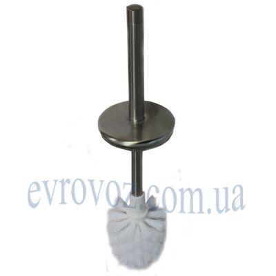 Запасная рукояткащетка с крышкой к арт.ES0965CS
