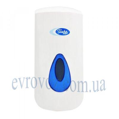 Дозатор мыла-пены Тиша 900 мл