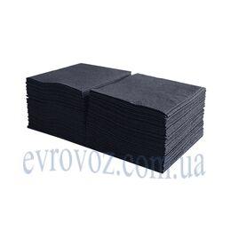 Салфетки столовые 24Х25см