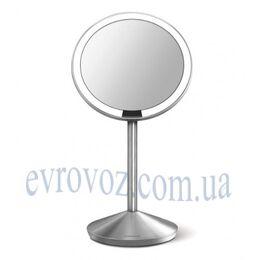 Сенсор зеркало 12 см Mini