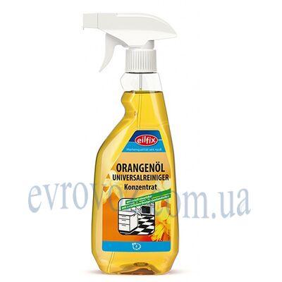 Универсальное моющее средство-концентрат Orangenolreiniger 0,5л