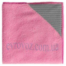 Салфетки для влажной уборки и полировки Dal-T 5шт.